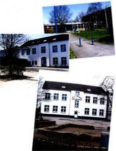 bilder_schule_fuer_text