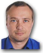 dr_schwaetzer