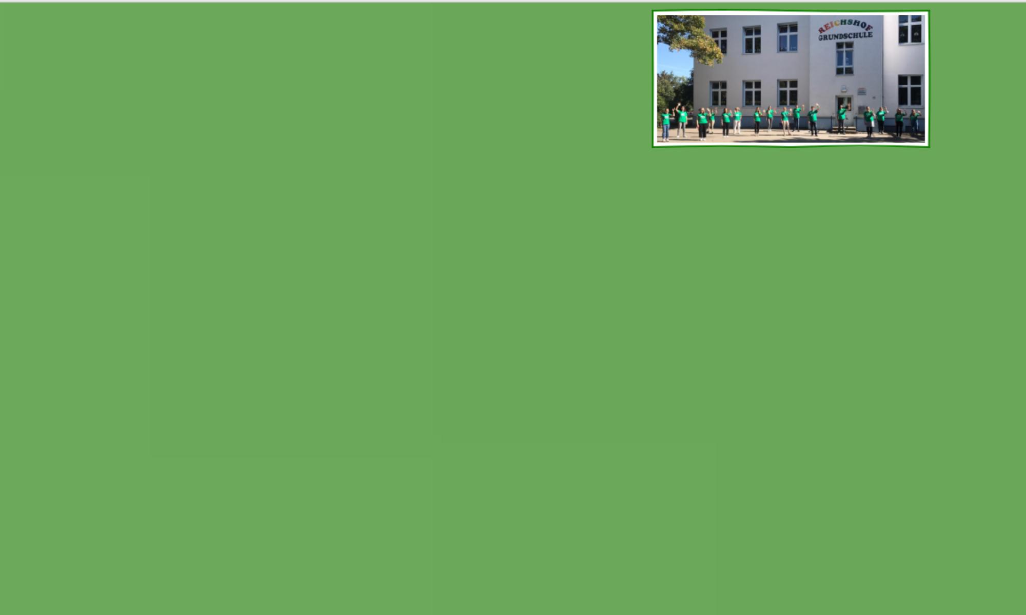 Reichshof-Grundschule